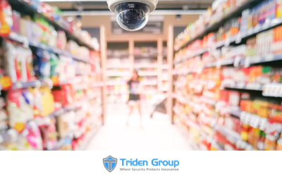 How Retail Companies Can Enforce Security in Workforce Management Software
